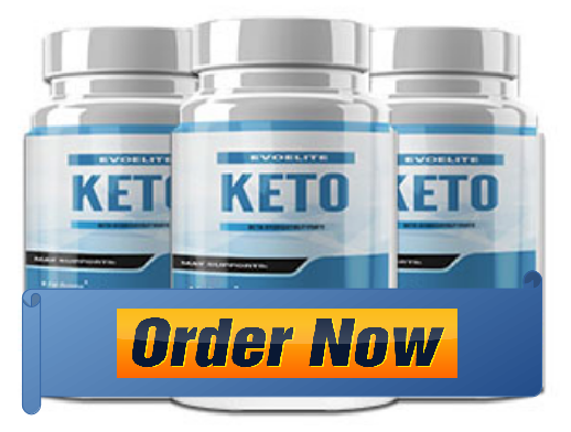 EvoElite Keto Pills Reviews