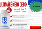 Fresh Keto Cleanse